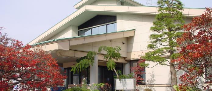 飯田病院附属 阿智診療所