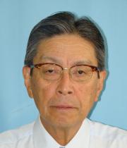 千葉恭先生