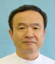 渡部秀雄先生