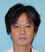 田中穂積先生