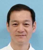 鈴木健太郎先生