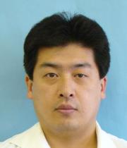 矢嶋秀明先生