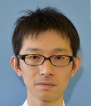 小林貴幸先生