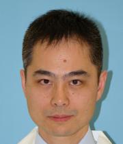 堀口茂俊先生