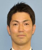 髙木隆助先生