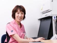感染管理認定看護師・感染対策チーム会・看護部感染対策委員会