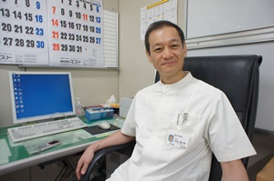 鈴木健太郎