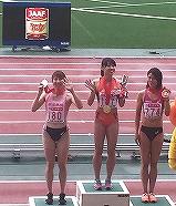 2101th日本選手権今井 トリミング